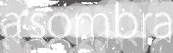 A Sombra Producións Logo